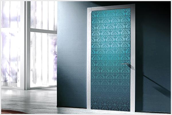 Wrapitup adesivi per porte vg10 wall stickers decorazioni murali disegni murali adesivi - Porte decorate adesivi ...