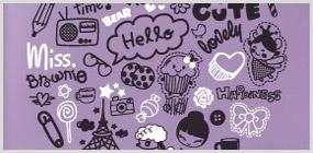 Wrapitup adesivi murali bambini wall stickers for Stickers armadi bambini